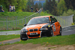rent_wroeder_vln2_1003